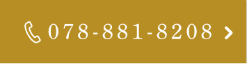 078-881-8208